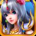 轩剑世界 九游版-icon