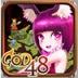 GOD48简体中文版 九游版-icon