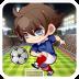 欧冠足球 九游版-icon