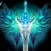 魔戒战争 九游版 V1.0.70