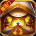奇迹之境 九游版-icon