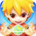 小小急速跑 九游版-icon