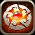 五行师 九游版-icon