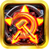 红警危机 九游版-icon