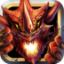 魔龙觉醒 九游版-icon