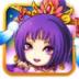 串烧三国典藏版 九游版-icon
