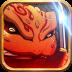 新忍者世界 九游版-icon
