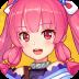 夏日狂欢祭 九游版-icon