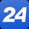 24币行-icon