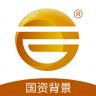 国金所-icon