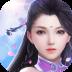 龙途天下 九游版-icon