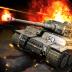 坦克军团 九游版