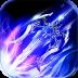 狂刃 九游版-icon