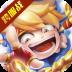 幻想骑士团 九游版-icon