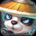 绝地兽人 九游版-icon