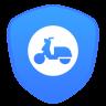 云图骑卫士-icon