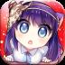 血族 小米版-icon