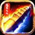 魔盒之战 九游版-icon
