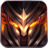 暗黑奇迹 九游版-icon