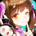 天阶岛 九游版-icon
