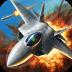 空战争锋 九游版 V2.0.1