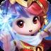 希亚之光 九游版-icon