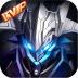 星际裂痕 九游版-icon