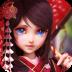 仙境奇兵 九游版-icon