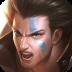 暗黑血统2 九游版-icon
