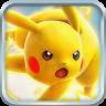 战斗吧!精灵 九游版-icon