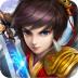 妖神传说 九游版-icon