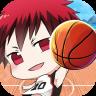街头篮球联盟 九游版-icon