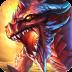 魔龙联盟 九游版 V1.0.8