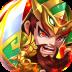 群战三国 九游版-icon