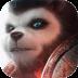 太极熊猫3:猎龙 九游版
