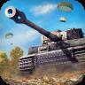 坦克雄心 九游版-icon