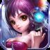 天空骑士团 九游版-icon