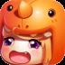 魔域迷宫 九游版-icon