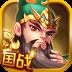 国战三国志 九游版-icon