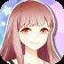 妖精的衣橱 九游版-icon