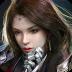 英灵幻想 九游版-icon