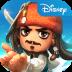 加勒比海盗:启航 九游版 V3.0.0.1