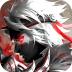 乱!战三国 九游版-icon