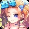 星座联萌 九游版-icon