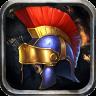 帝王世纪 九游版-icon