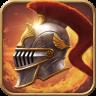 帝国OL全面战争 九游版-icon