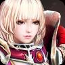 混沌传说3D 九游版-icon