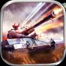 坦克冲锋 九游版-icon