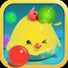 泡泡龙精灵-icon