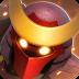赤壁神兽连盟 V1.0.2